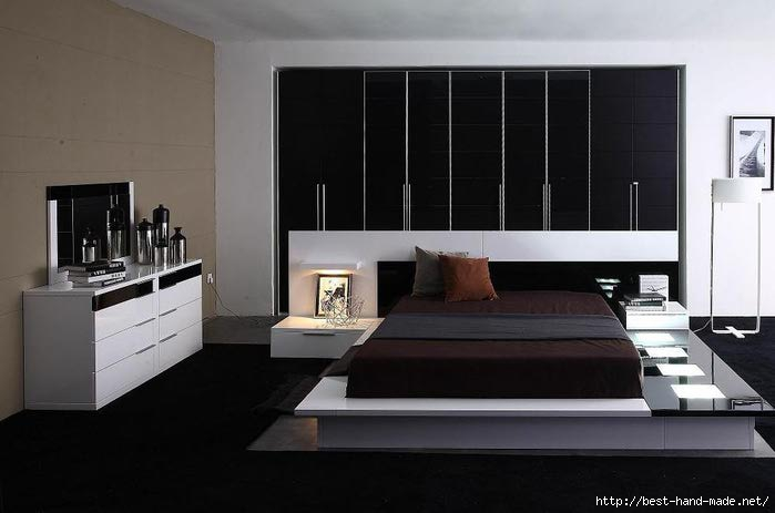 Bedroom-Modern-Decoration (700x463, 93Kb)