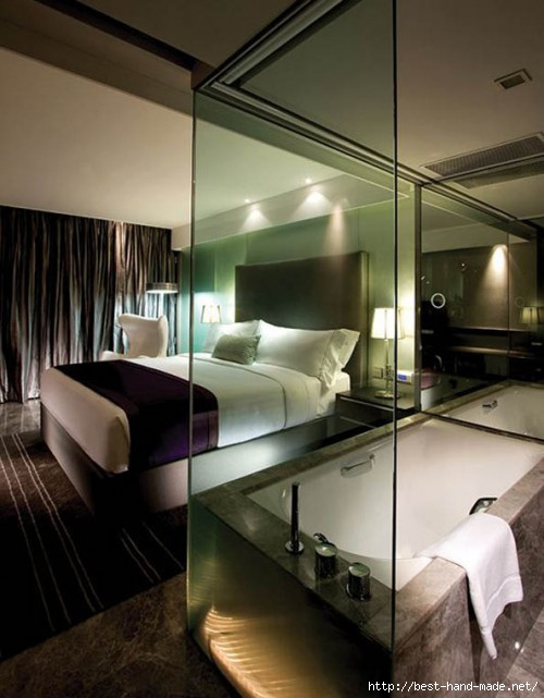 impressive-hotel-style-bedroom-combined-with-a-bathroom (500x641, 144Kb)