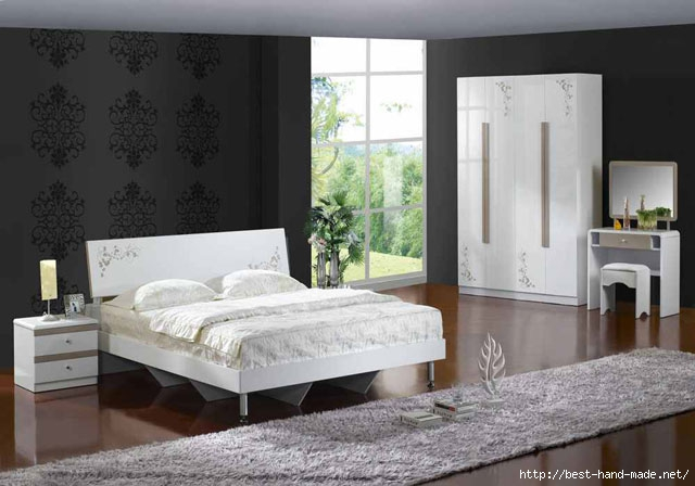Luxury-Bedroom-Designs-Ideas (640x448, 136Kb)
