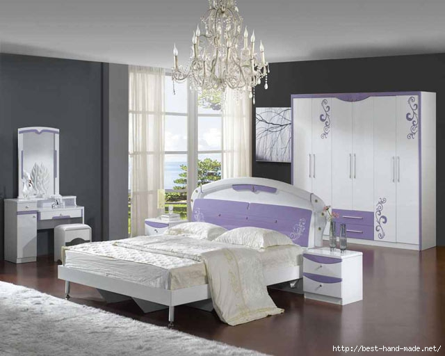 Master-Bedroom-Designs (640x512, 136Kb)