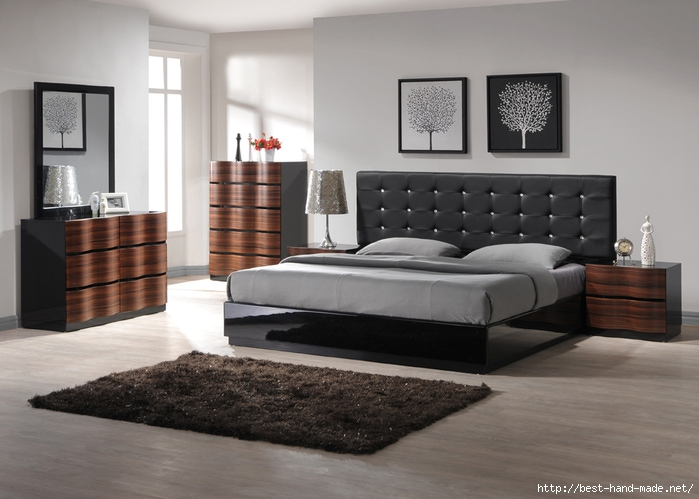Modern-Bedroom-Interior1 (700x499, 193Kb)