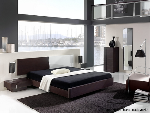 Modern-Interior-Design-Bedroom1 (500x375, 120Kb)
