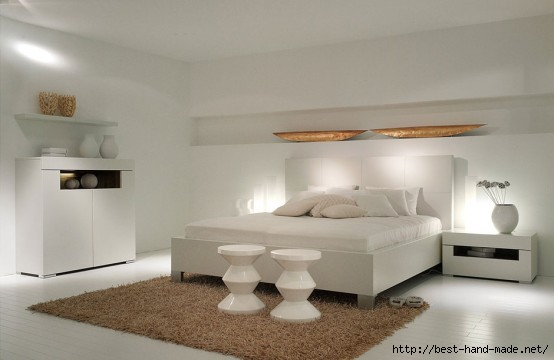 New-Modern-White-Bedroom-Furniture-Elumo-by-Huelsta-554x360 (554x360, 78Kb)