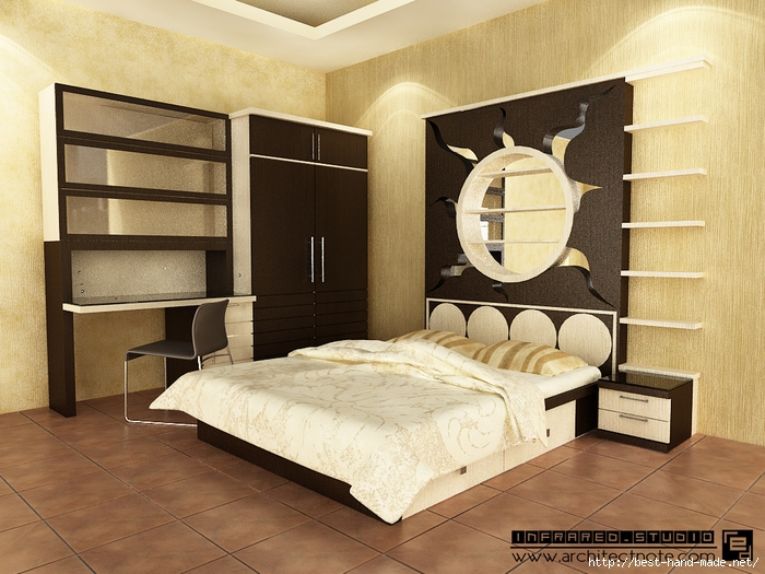 retro-bedroom-interior-design-ideas (700x525, 289Kb)