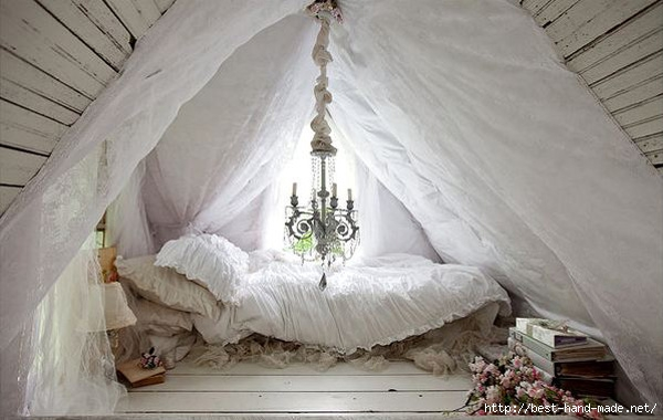 romantic-design-shabby-chic-bedroom (600x380, 133Kb)