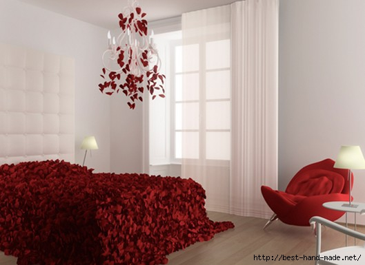 romantic-hotel-style-bedroom (529x385, 89Kb)