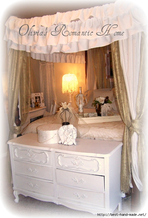 shabby chic bedroom 13 (473x700, 255Kb)
