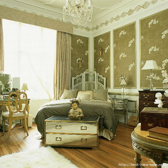 Vintage-and-Antique-Bedroom-Set--550x550 (550x550, 184Kb)