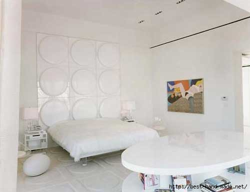 white-bedroom-furniture-3 (500x384, 41Kb)
