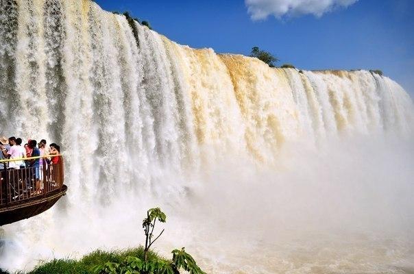Водопады Игуасу.jpg2.jpg3 (604x400, 49Kb)