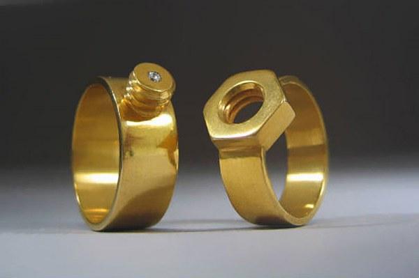 Креативные кольца1 (600x399, 24Kb)