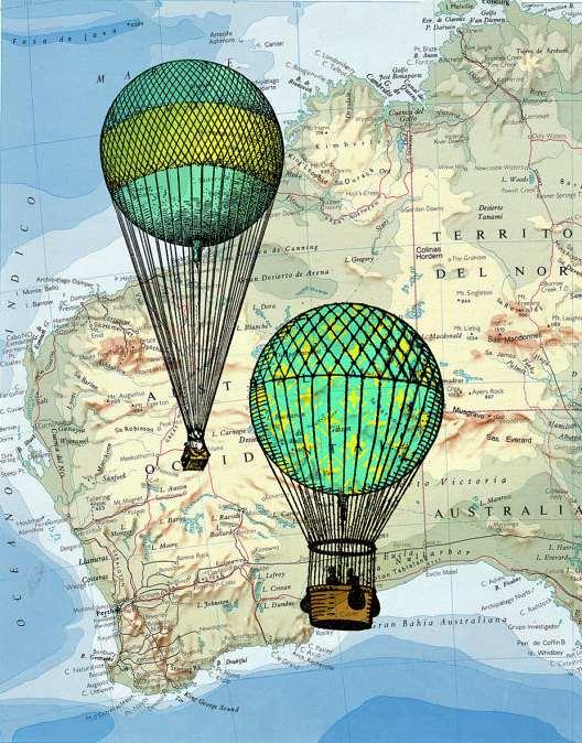Рисунки на географических картах. 92752583_il_570xN313513019