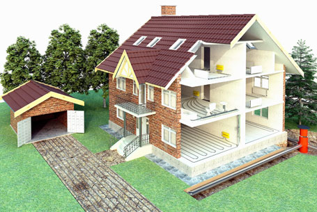 house (455x305, 53Kb)
