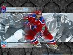 Превью Хоккей_wallpapers_1024x768 (11) (700x525, 337Kb)