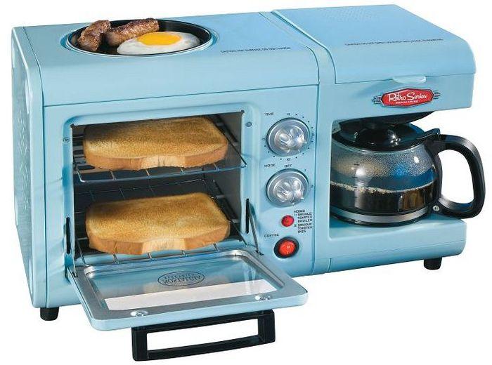 машина для завтраков/3185107_Breakfast_Center_bistrie_zavtrak (700x520, 57Kb)