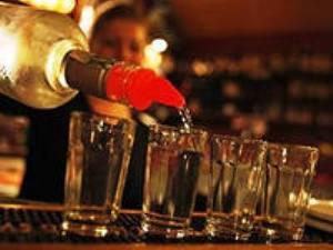 Алкоголь Чехии - отравленный ром (300x225, 12Kb)