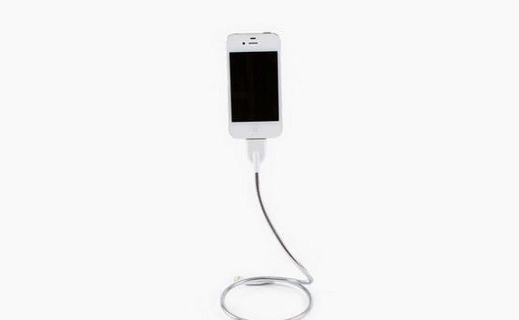 аксессуар для смартфонов (570x352, 11Kb)