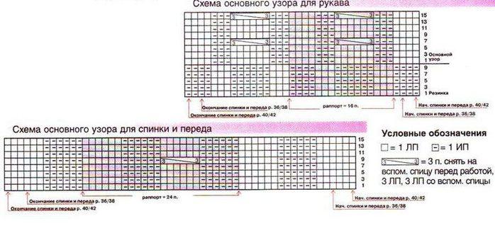 tunika-2 (700x322, 58Kb)