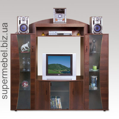 мебель (400x400, 31Kb)
