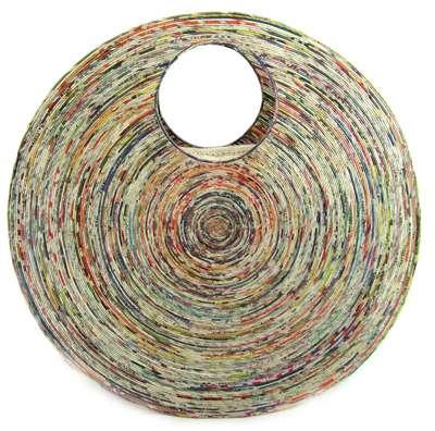 bolsas-recicladas01 (400x396, 33Kb)