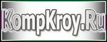 logo (150x60, 12Kb)
