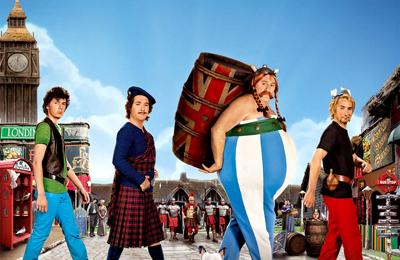 Asterix-et-Obelix-poster-afisha (400x260, 146Kb)