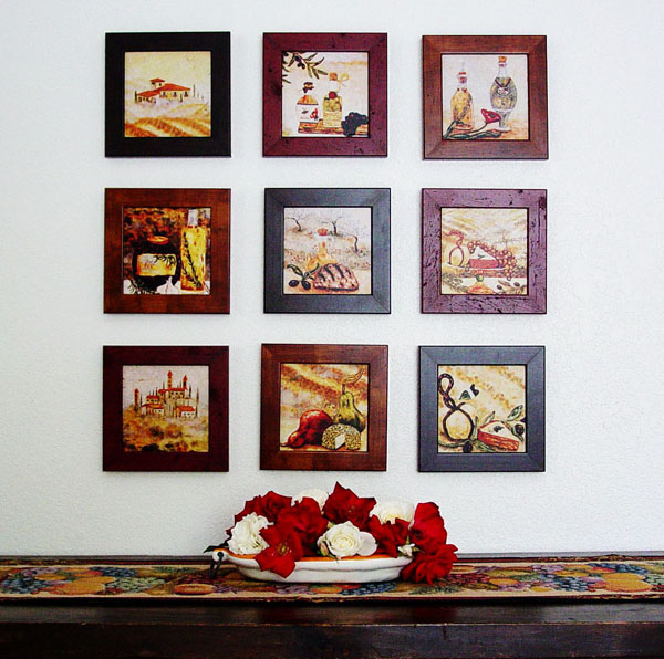 gallery1 (600x596, 102Kb)