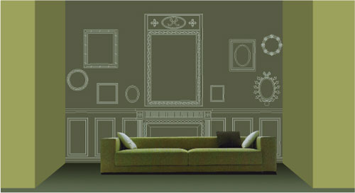 wall-decor-frames24 (500x273, 16Kb)