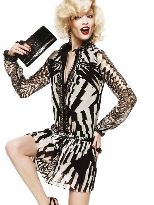 Мода от марки Roberto Cavalli4 (525x700, 100Kb)