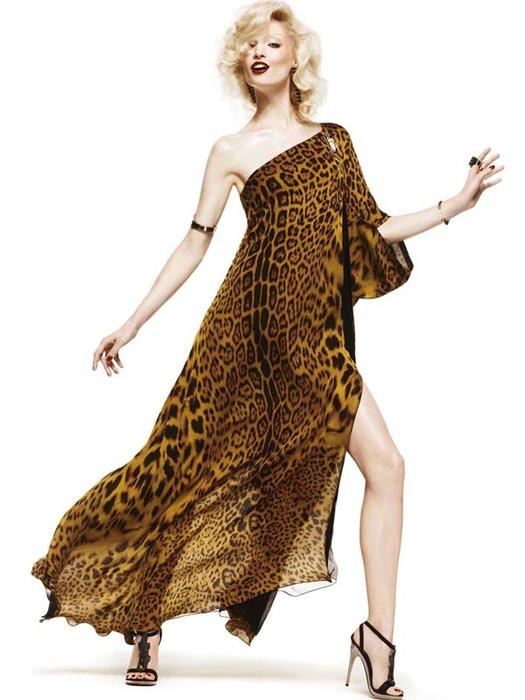 Мода от марки Roberto Cavalli6 (525x700, 81Kb)