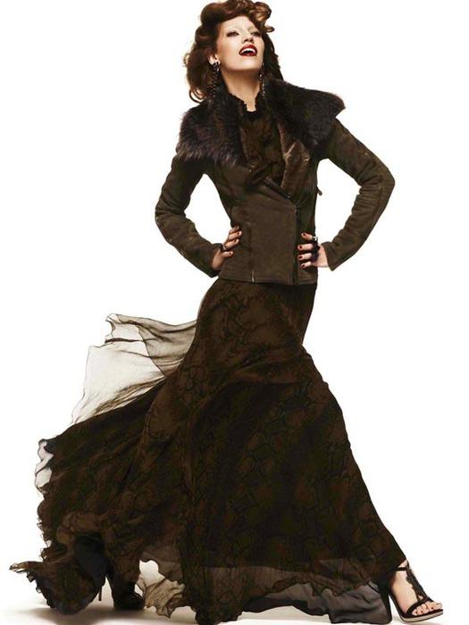 Мода от марки Roberto Cavalli15 (525x700, 65Kb)