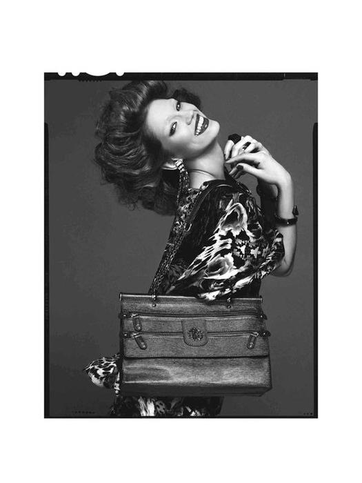 Мода от марки Roberto Cavalli17 (525x700, 53Kb)