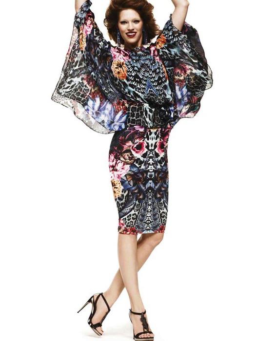 Мода от марки Roberto Cavalli19 (525x700, 73Kb)