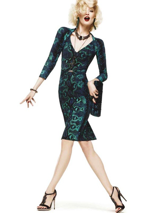 Мода от марки Roberto Cavalli22 (525x700, 51Kb)