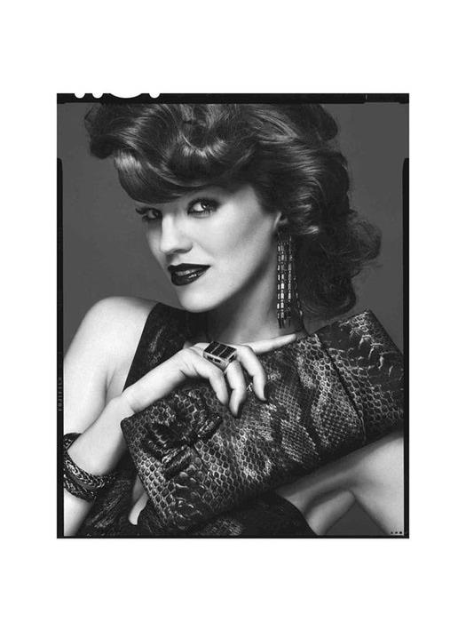 Мода от марки Roberto Cavalli23 (525x700, 60Kb)