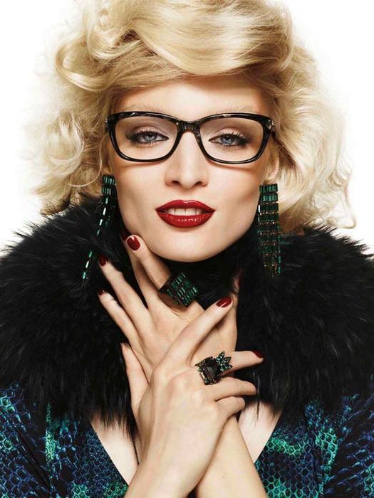 Мода от марки Roberto Cavalli25 (525x700, 115Kb)