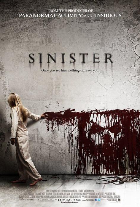 sinister-movie-poster (472x700, 111Kb)
