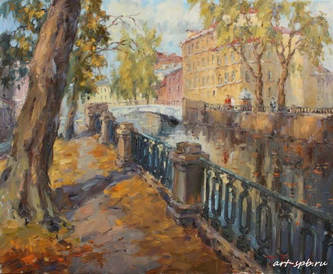 петербургская осень чернова татьяна chernova_8 (650x534, 67Kb)