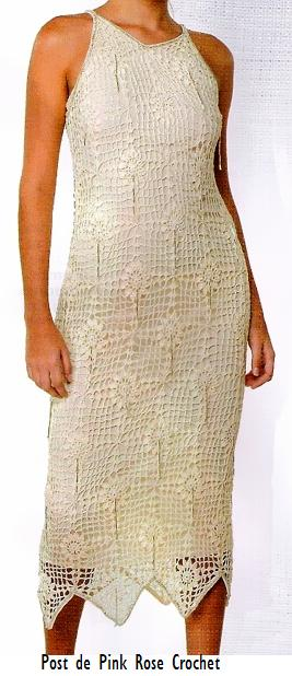 Vestido de Croche - PRose C (267x618, 37Kb)