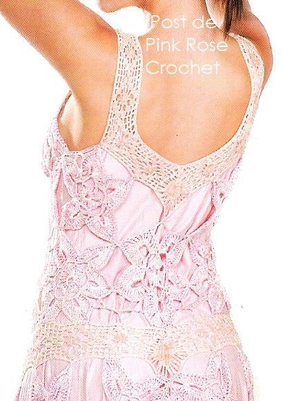 Vestido de Croche 2 - PRose Crochet (410x580, 51Kb)