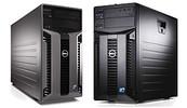 сервер (173x100, 6Kb)