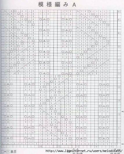 гг2 (427x532, 185Kb)