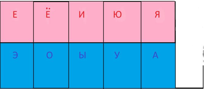 �������� ��� ������� (700x294, 13Kb)