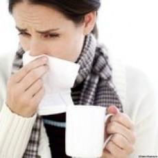 грипп (230x230, 12Kb)