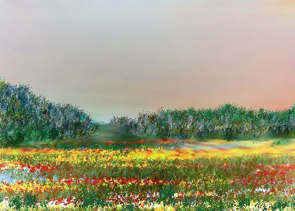 artlib_gallery-55824-b (595x427, 137Kb)