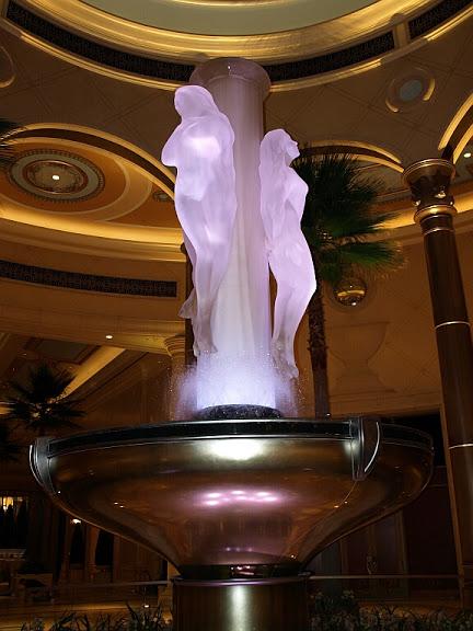 Viva Las Vegas $$$ - часть 2. 78757