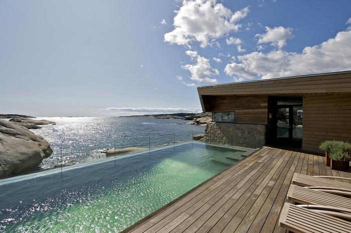 красивый дом дизайн интерьера фото 2 (700x465, 129Kb)