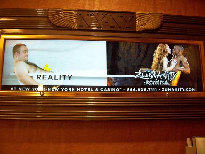 Viva Las Vegas $$$ - часть 2. 69649