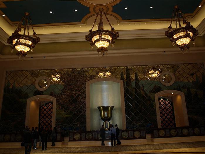 Viva Las Vegas $$$ - часть 2. 71808