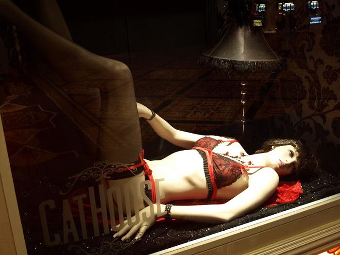 Viva Las Vegas $$$ - часть 2. 99327